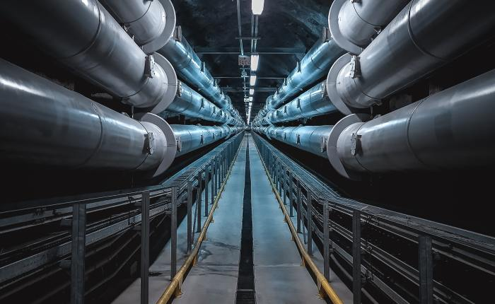 Jenkins Pipelines for Sitecore 10 on AKS – Part 2: The DeployPipeline